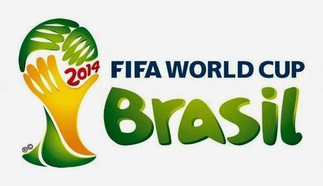 Mondiali 2014: il meglio di Italia - Uruguay (0 - 1)