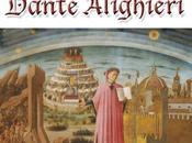 """bando Premio """"Dante Alighieri"""" Editore)"""