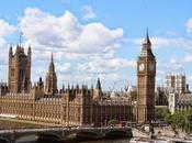 Londra miei scatti