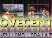 Novecento 'Canzonissima '68′, edizione boom Mina, Chiari Panelli