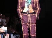 Milano Moda Uomo: Vivienne Westwood 2015