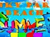 ☼Summer Fest Beach Linky Party 2014!☼