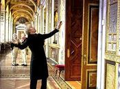 Film stasera sulla chiaro: ARCA RUSSA Alexander Sokurov (dom. giu. 2014)