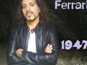 Massimo Ferrari dedica canzone Mitico Enzo Ferrari.