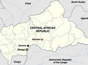 Bambari (Centrafrica) /Situazione gravissima denuncia Rapporto della Fidh