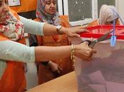 Elezioni parlamentari Libia: astensione, attentati diversivi dell'informazione
