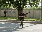 Ucraina. Separatisti uccidono soldato ucraino: vacilla cessate fuoco