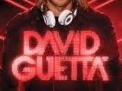 David Guetta alle Capannelle