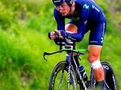 Adriano Malori nuovo Campione Italiano cronometro