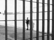 Suicidio carcere Buoncammino Cagliari