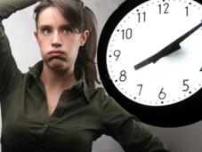 Mangiare alleviare stress?