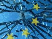 nuovo medioevo Bruxelles