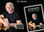 Zoppo... perde presentazione nuovo libro Aldo Tagliapietra Fasano Jazz 2014!