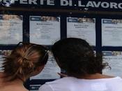 Flop 'bonus giovani' Letta, solo 22mila assunti