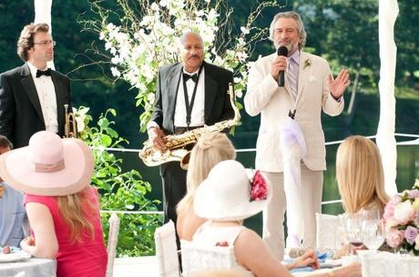 "Le novità al Cinema: ""Big Wedding"" e ""Instructions not included"""