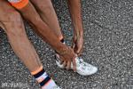 Trofeo Melinda Campionati Italiani 2014| foto.