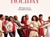 Best Holiday: sequel supera originale