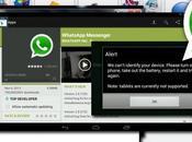 Come usare Whatsapp computer?