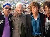 Rolling Stones ringraziano Roma Streets Love, video ufficiale, testo traduzione