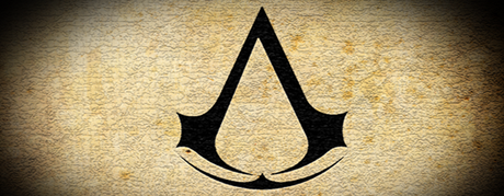 Assassin's Creed Memories appare su Uplay