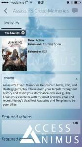 assassin-s-creed-memories-uplay