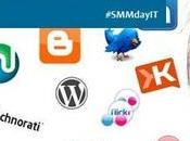 Social Media Marketing 2014