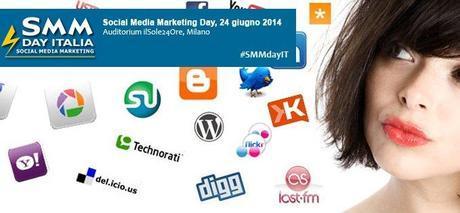 Social-Media-Marketing-Day