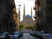 Paura Libano: addio Beirut, mentre sull'autostrada scoppia bomba