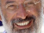 """Lerner: """"Perché hanno fatto paura funerali Ciro Esposito"""""""
