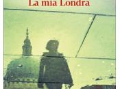 Libro mese #Giugno: Londra Simonetta Agnello Hornby