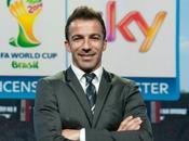 Mondiali, domani l'esordio Piero commento tecnico Sport #SkyMondiali