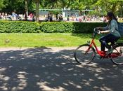 Amsterdam ILoveYou!
