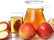 Succo mela, depurativo rinfrescante