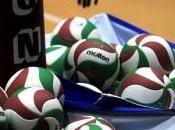 Volley: bene Piemonte femminile Trofeo delle Regioni