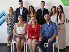 Gerratana Reality Show Stage 2014, presentato primo reality stage aziendale