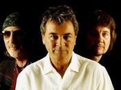 Deep Purple nuovo disco, Sundance, Beck, concerti Italia molto altro!!