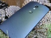 Motorola Moto X+1, specifiche complete apparse sito brasiliano