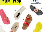 Shoes// Flip Flop