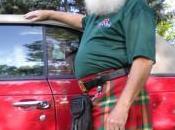 fascino Kilt scozzese, tradizione, moda, tendenze cosa nasconde sotto!