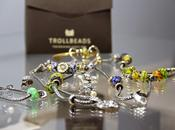 Limited edition trollbeads