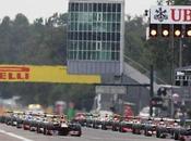 Ecclestone minaccia Monza: 2016