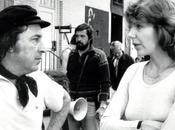 Addio regista Paul Mazursky, maestri della commedia americana