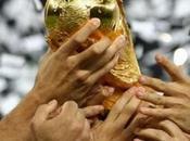 Mondiali Brasile 2014: Belgio (diretta Sky/Rai), Argentina Svizzera (Esclusiva Sky)