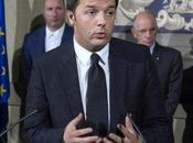 Sondaggi: 43%. Nessuno competere Renzi