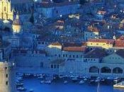 Vacanze Croazia: salto Dubrovnik