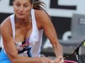 Tennis Presentato oggi Trofeo Ma-Bo Women's $10.000