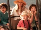 Adam Sandler Drew Barrymore terzo film: Insieme forza