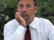 """Destra Unioni Civili, Marciano (Pd): """"bisogna compiere scelte significative"""""""