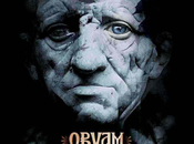 Need Orvam, Song Home 2014 Eccellente Prog Metal dalla Grecia.