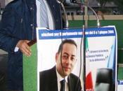 """Filippo elezione Gianni Pittella Capogruppo PSE. """"Giusto riconoscimento qualità personali partito lucano"""""""